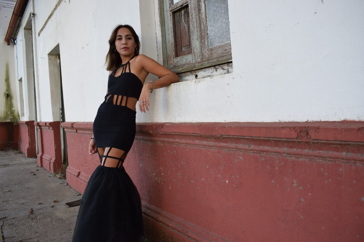 Asombroso Pequeña Holgura Vestidos De Novia Embellecimiento - Ideas ...