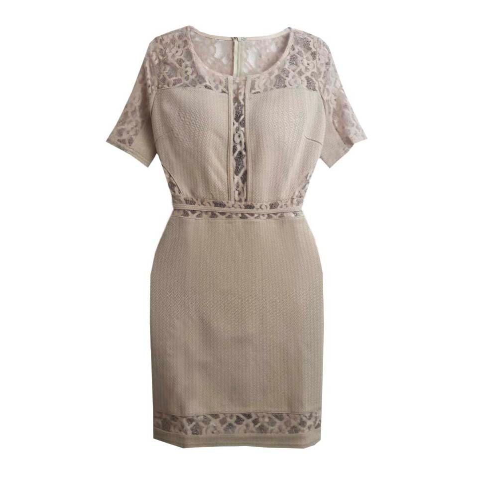 89407bcbb999 vestido social curto para trabalhar vestidos femininos. Carregando zoom.