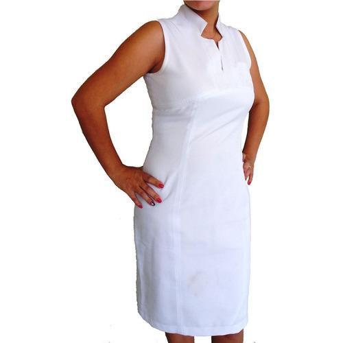 vestido social tubinho gola padre várias cores ganhe 15%