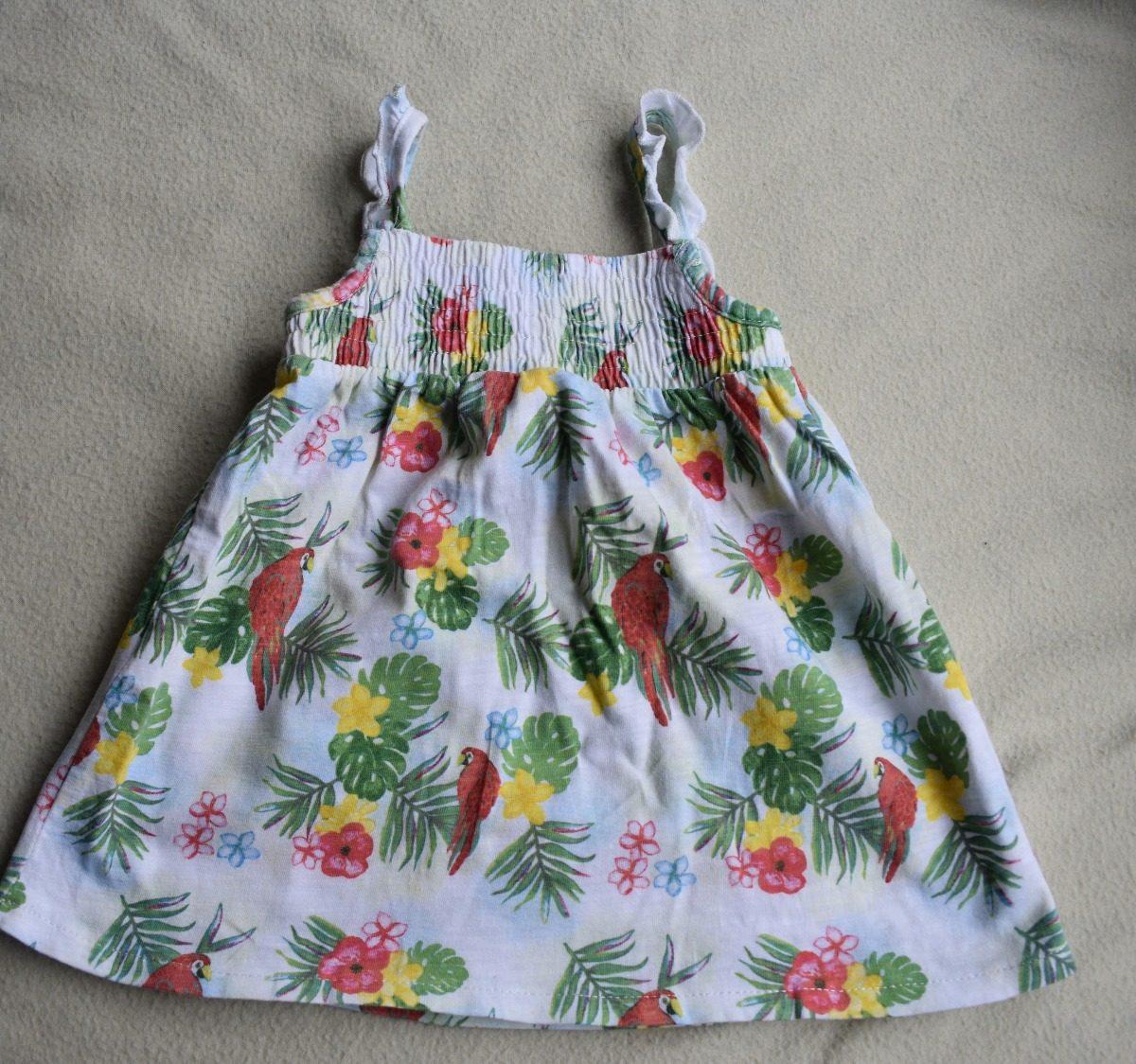 3 4 Cargando Importado Zoom Zara Niña Original Años Vestido Solero SwxBCqXP1 ff8dba0859b