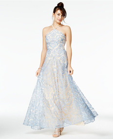 Vestidos para boda de jardin 2019