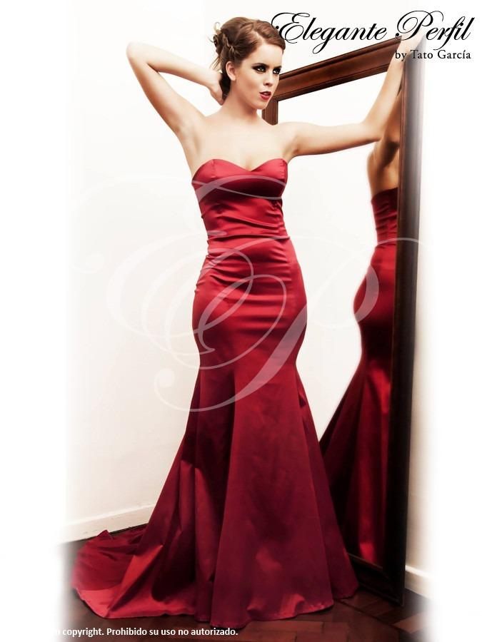 58b22fce9 vestido strapless largo de fiesta con corset pin-up. Cargando zoom.