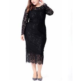 En Textura 48 Mujer Talla Guadalajara Vestidos De 9IEYDHW2