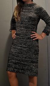 compra genuina primera vista lujo Vestido Usado Zara - Vestidos de Mujer, Usado en Mercado ...