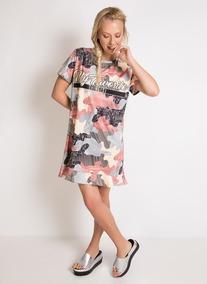 66b6300d31e4 T Shirts Lanca Perfume - Calçados, Roupas e Bolsas com o Melhores ...