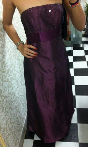 vestido tafetá festa, casamento e madrinha