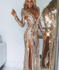 Marca Estado Felina Store Vestido Tajie Perfecto f7IY6yvgb
