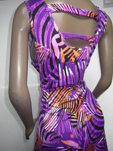 vestido talla grande vestido talla plus vestido para gordita