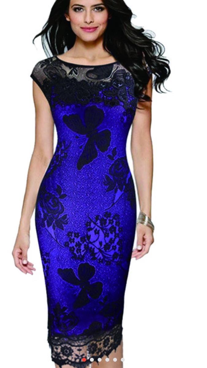 Moderno Macy Vestidos De Fiesta De Talla Grande Elaboración - Ideas ...