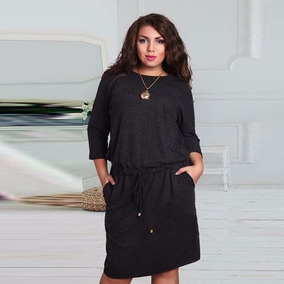 526d7fdc1 Outfit Sexy Casual Temporada Mujer Vestido Old Navy Talla 28 - Ropa ...