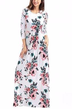 a737fc15 vestido-tallas-extras-2xl-blanco-flores-largo-manga-floreado-D_NQ_NP_765548-MLM26360201925_112017- F.jpg