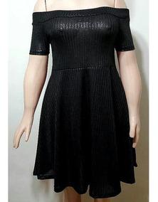 Busto Vestido Hasta 125 De Talle Especial El EDH2W9IY