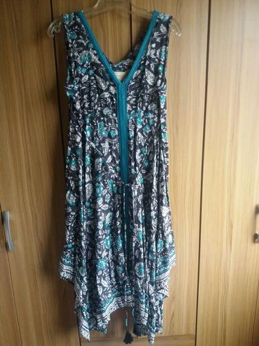 vestido tatienne