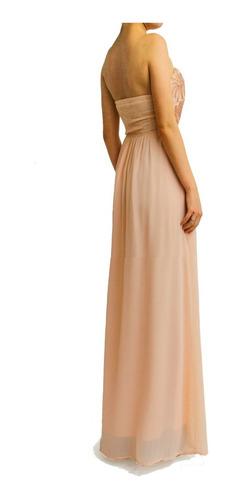 vestido taya, brishka v-0060