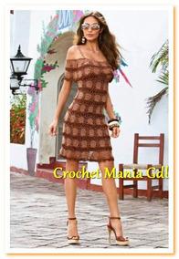 Vestidos Para Fiestas Jardin Casuales Mujer Durango
