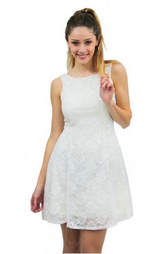 vestido tessa brishka m-0124