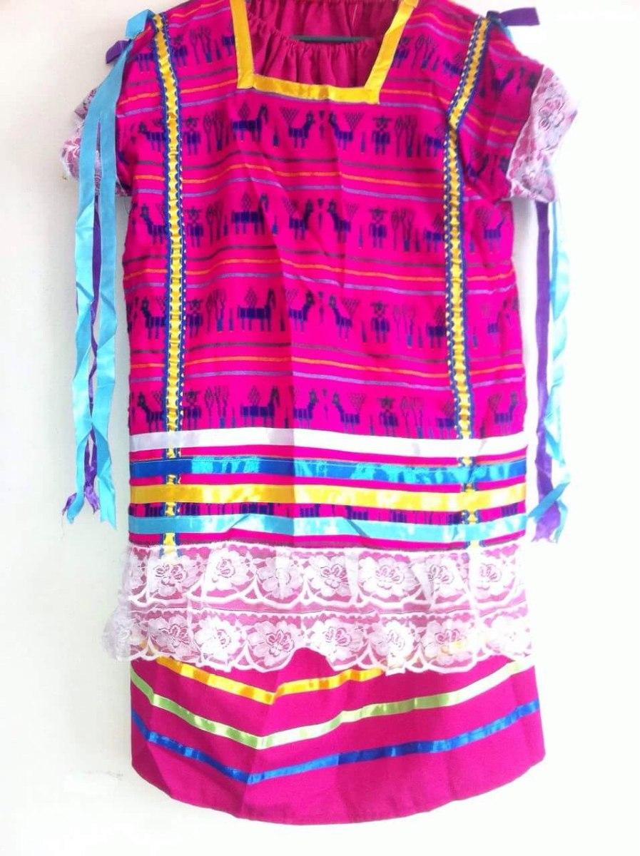 Vestidos para Niñas en Morelos en Mercado Libre México