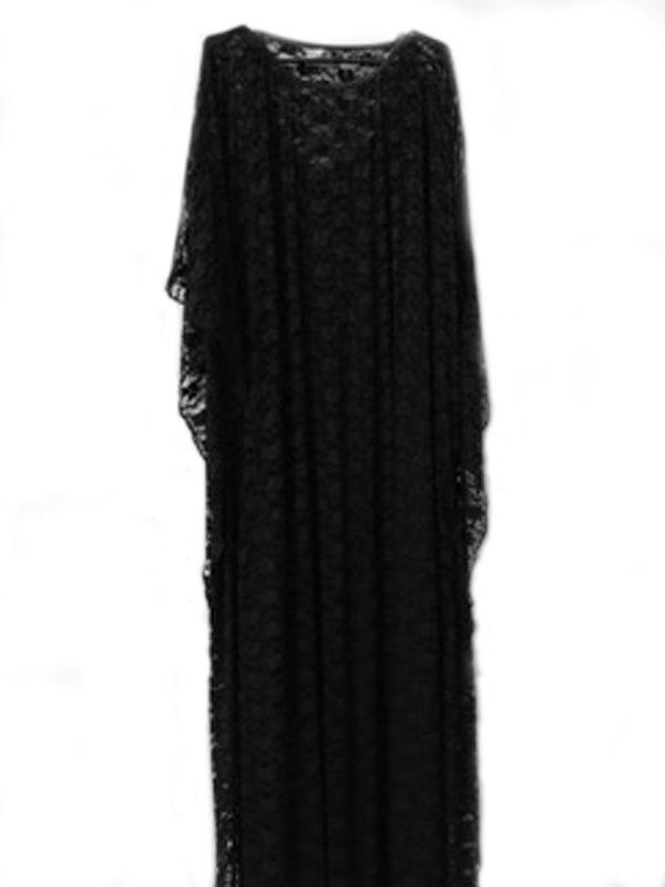 Vestidos tipo tunica para fiesta