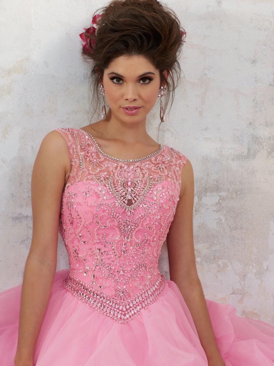 Encantador Color Moca Vestidos De Dama Fotos - Ideas de Estilos de ...