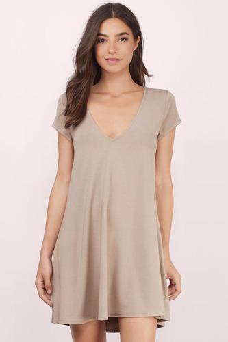 vestido toby look !!! divino!!