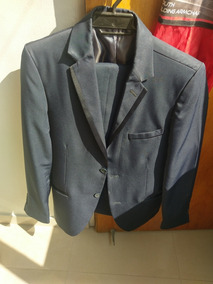 eee5dc305 Precio Camisas Para Vestido De Paño - Trajes Hombre en Mercado Libre  Colombia