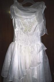 f226b999c Vestido De 15 Anos Alquiler - Vestidos en Anzoátegui en Mercado ...