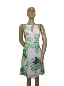 4bc4841f9935 Vestido Costela - Calçados, Roupas e Bolsas com o Melhores Preços no ...
