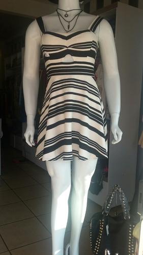 vestido tratar 129