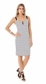 d893d3a649fa Vestido Longo Maria Valentina - Calçados, Roupas e Bolsas com o Melhores  Preços no Mercado Livre Brasil