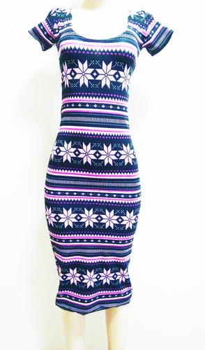 vestido tubinho ,mindi c/manga curta evangelica lote c/ 10