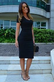 59762431c Vario Modelo Vestido Evangelico - Vestidos Femeninos com o Melhores ...
