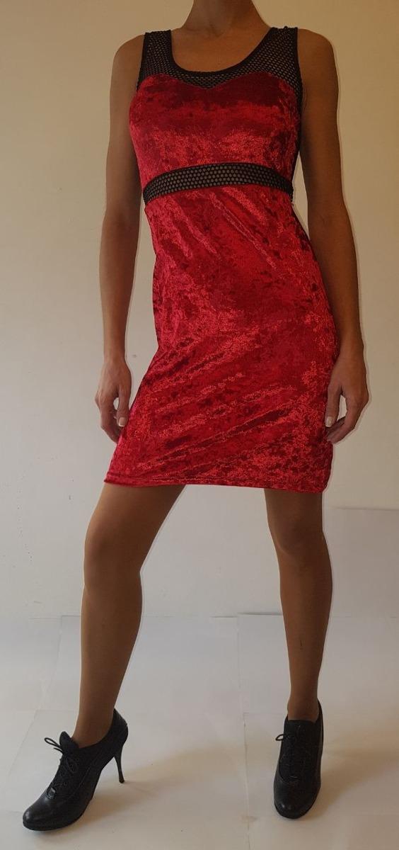 Vestidos de coctel de tubo
