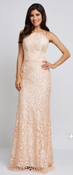 39b0d1628 Vestido Tule Renda Festa Casamento Madrinha - R$ 599,99 em Mercado Livre