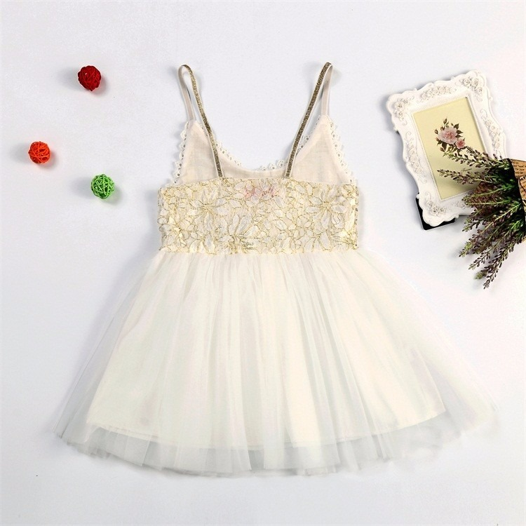 77bdb96d5e Vestido Tutu Infantil Ballet Dança Aniversario 3 4 Anos - R  45