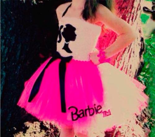 vestido tutu minnie hello kittie frozzen barbie sofia mohana