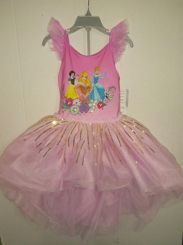 Excepcional Disney Vestidos De Dama De Inspiración Modelo ...