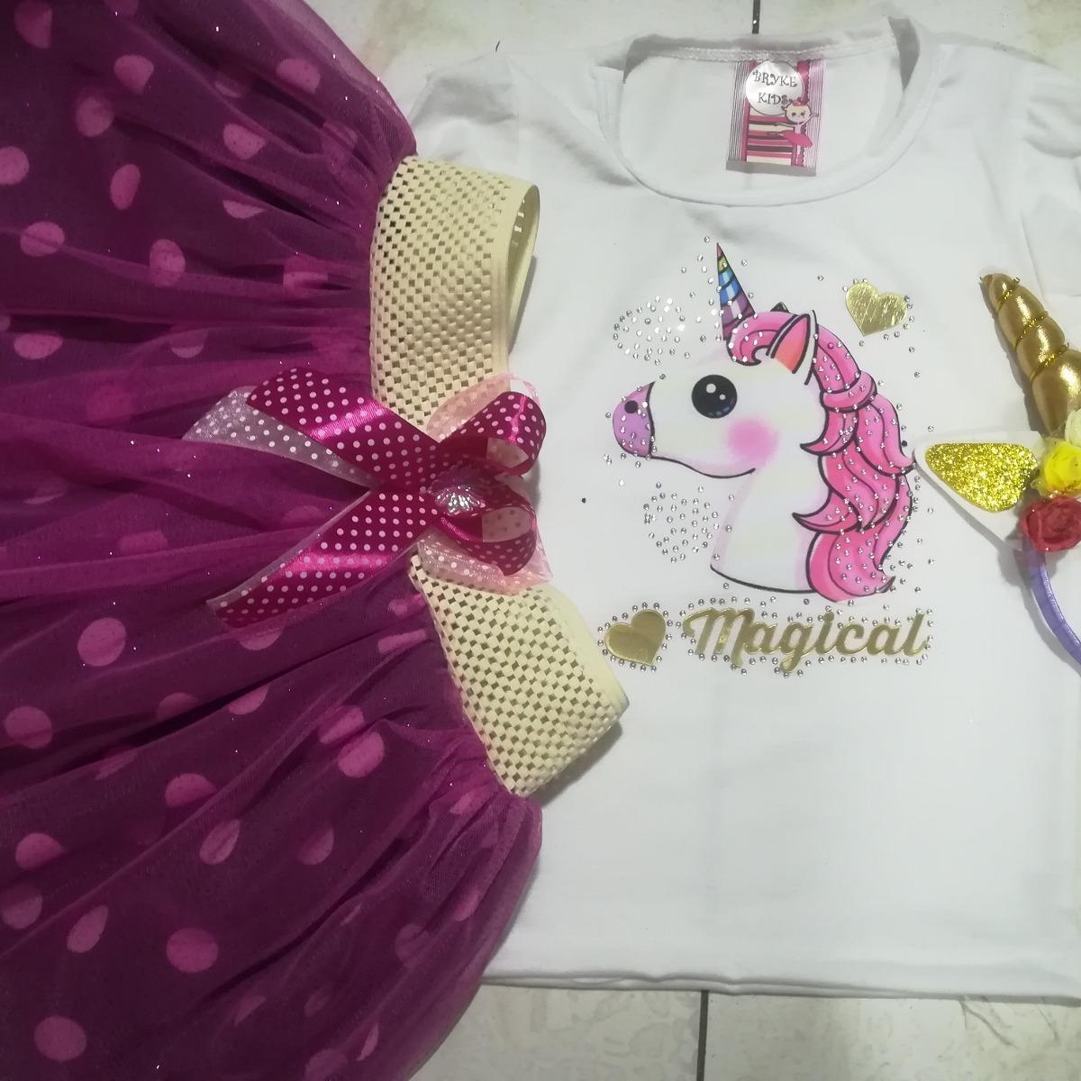 Vestido de ni a de unicornio seo start for Recamaras de unicornio para ninas