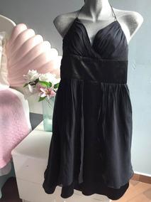 8ba1cb222b Ebay Usa Vestidos - Vestidos XS en Distrito Federal