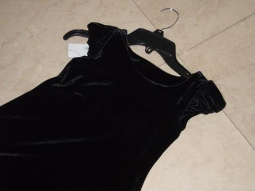 vestido velour ralph lauren 5 años envio gratis