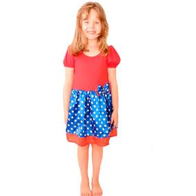 Vestido Grego Azul Vestidos Femininas Vermelho Em Santana