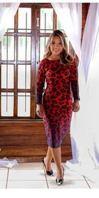 ae20da6e719a Roupas Valentina Modas - Calçados, Roupas e Bolsas com o Melhores ...