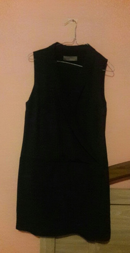 vestido veromoda