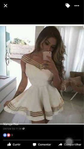 vestido vestido festa