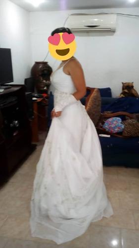 vestido vestido novia