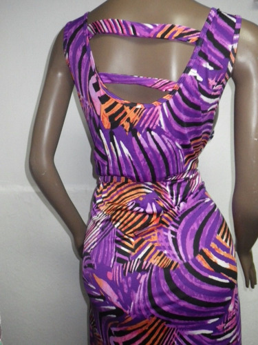 vestido vestido vestido