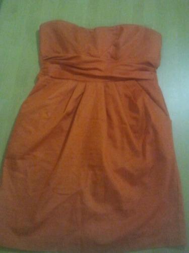 vestido vestido vestido ctel talla l