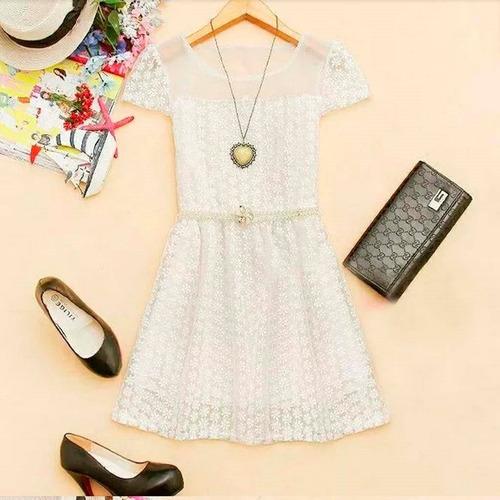 vestido vestidos femininos