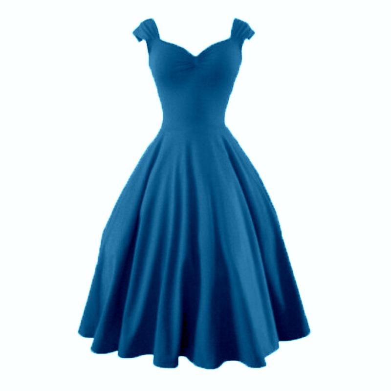 40253c8de vestido viscolycra vintage anos 60 bolas pinup retrô. Carregando zoom.