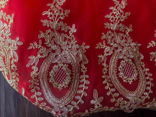 vestido xv años 15 años quinceaños nuevo rosa azul ceremonia