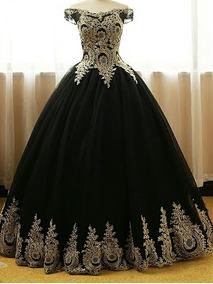Vestido Para Xv Años Morado Vestidos De 15 S En Hermosillo